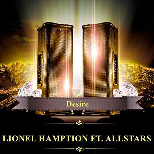 Lionel Hampton feat. The Allstars