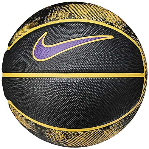 Nike BOLA DE BALONCESTO LEBRON JAMES 37219