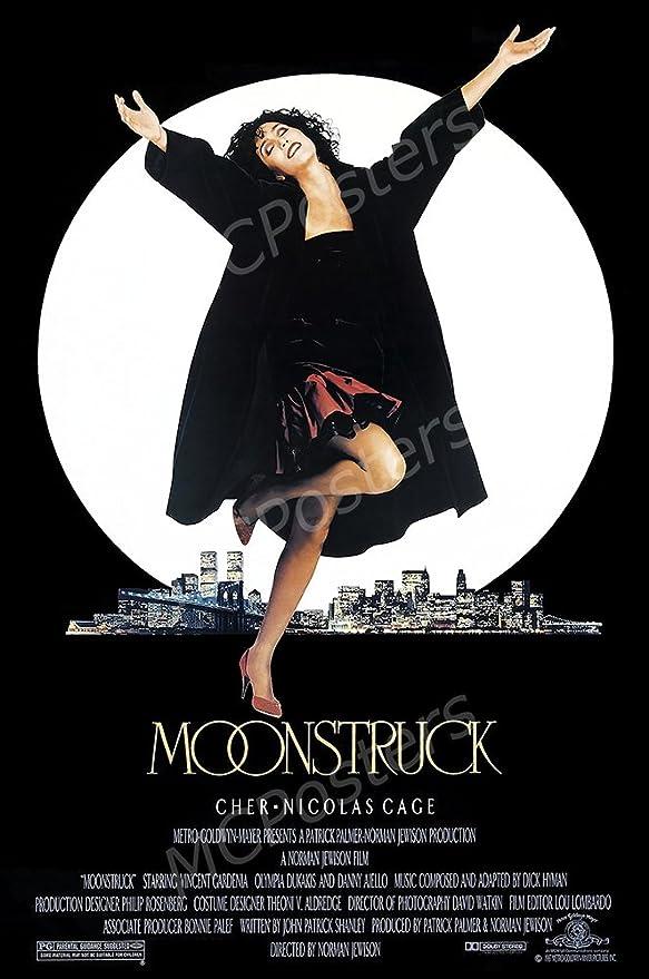 Miss Congeniality Sandra Bullock Movie Poster Glossy Finish PRM401 MCPoster