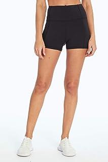Jessica Simpson Sportswear Women's Standard Tummy Control Hottie Short