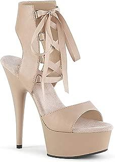 Women's Delight-600-14 Sandal