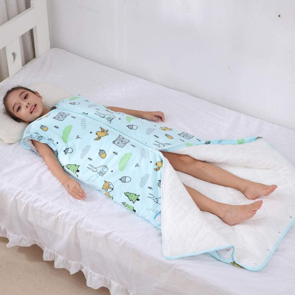 Gigoteuse gigoteuse bébé nourrisson enfant-Rose_Longueur 150cm saco de dormir saco de dormir tog Rose