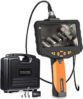 Suchergebnis Auf Für Endoskopkamera Mit Monitor Endoskope Auto Motorrad