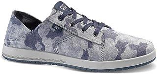 كاتربيلار كات سيدروس حذاء قماش للرجال، P722942