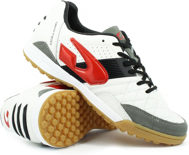 Gems 001TF17 Football shoes Men