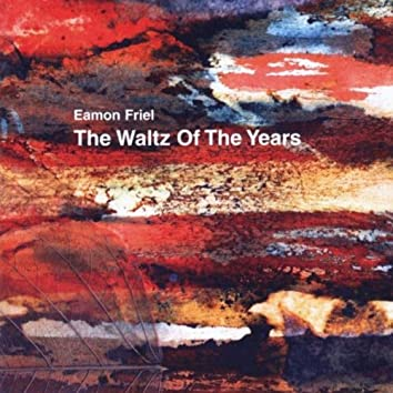 The Waltz of the Years