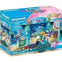 PLAYMOBIL Magic 70509