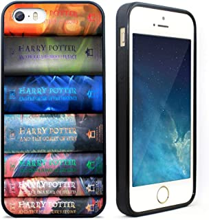 Best supernatural iphone 6 plus case Reviews