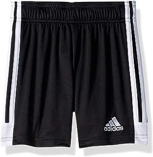 adidas Tastigo 19 Youth Soccer Shorts