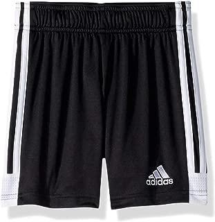 Tastigo19 Youth Soccer Shorts