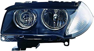Best 2008 bmw x3 headlight Reviews