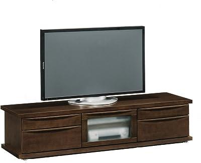 TVボード TV-150D H2095