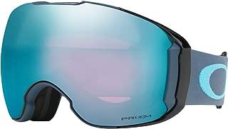 Best snow goggles oakley sale Reviews
