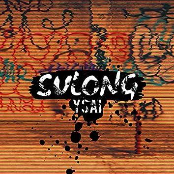 Sulong