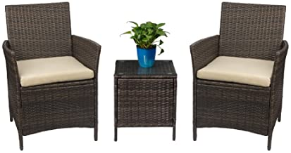 Amazon Com Porch Furniture