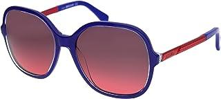 Just Cavalli Erika Women's Sunglasses - JC653S-90B - 57-17-140 mm