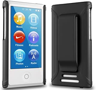 Best ipod nano holster Reviews
