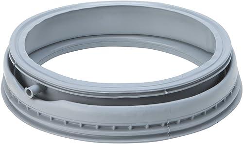 DREHFLEX - Joint de porte de machine à laver/joint pour lave-linge - Bosch, Siemens, Constructa, Neff, Balay – Pièces...