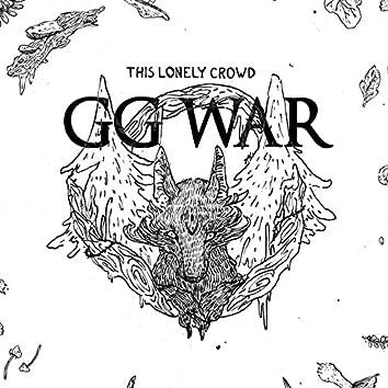 Gg War