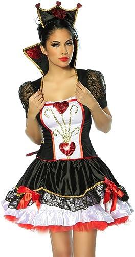 el mejor servicio post-venta Carnaval Fiesta temática Alicia en en en el país de Las Maravillas de Disfraz de 3Piezas gr XS de m  marcas en línea venta barata