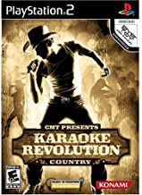 Best country karaoke for playstation 2 Reviews