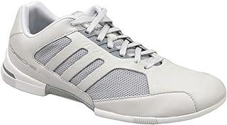 [アディダス] Originals Porsche Type 64 Sport Mens Sneakers/Shoes [並行輸入品]