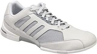 adidas Originals Porsche Turbo 1.2 Mens Leather Sneakers/Shoes