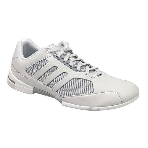 new product b4484 9b6d2 adidas Porsche Shoes: Amazon.com