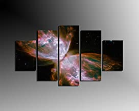 Best butterfly nebula pictures Reviews