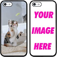 Customized Phone Case for Apple iPhone 4/4s,Personalized Phone Case,Make Your Own Phone Case (for iPhone 4/4s)