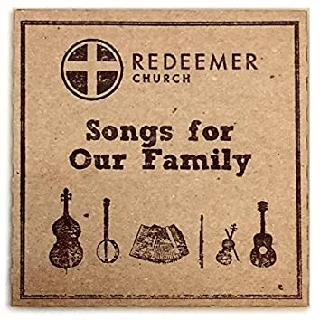 Songs for Our Family