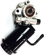 Roadstar Power Steering Pump Resevoir Fit for Toyota Tacoma 4Runner T100 3.4L V6