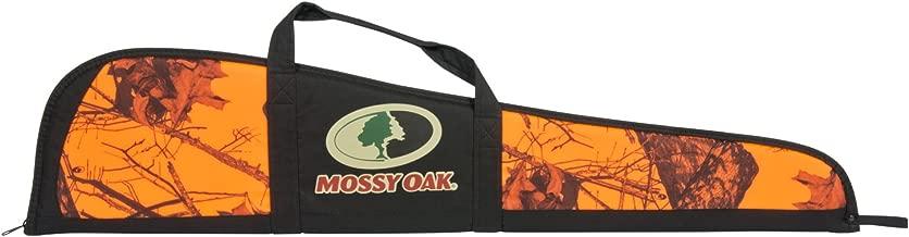 Mossy Oak TRM65 Etui de crosse