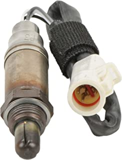 Bosch 15717 Oxygen Sensor, Original Equipment (Ford, Jauar, Lincoln, Mazda, Mercury)