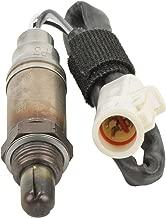 Best bosch oxygen sensor 4 wire Reviews