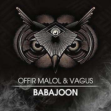Babajoon