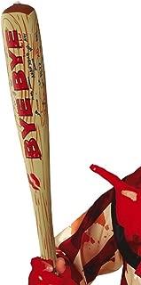 Amazon.es: bate beisbol - Disfraces y accesorios: Juguetes y juegos