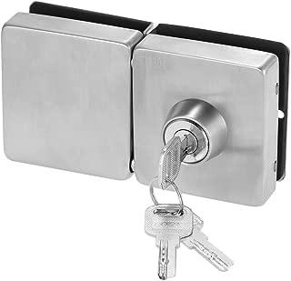 n/íquel extruido cadena para puerta mate Cadena de seguridad de Tiamu candado de puerta