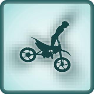 Bike Ever