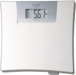 Tanita Hd-314 Digital Weight Scales
