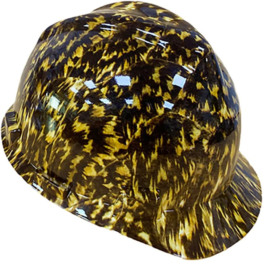 WANGF Max 87% OFF Hard Hat Construction Helmet a Variety and Styles of Color Store