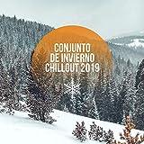 Conjunto de Invierno Chillout 2019