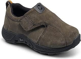 Merrell Jungle Moc Sport A/C Outdoor Shoe (Toddler)