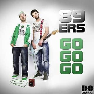 Best 89ers go go go Reviews