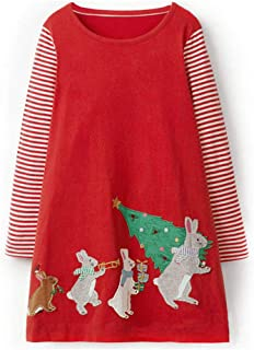 kids christmas tree shirt