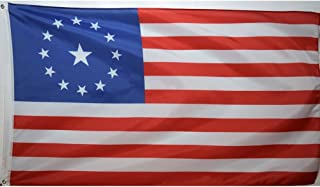 FALLOUT Themed United States of America Advertising Promotion Garage Basement College Dorm Flag 3'x5'
