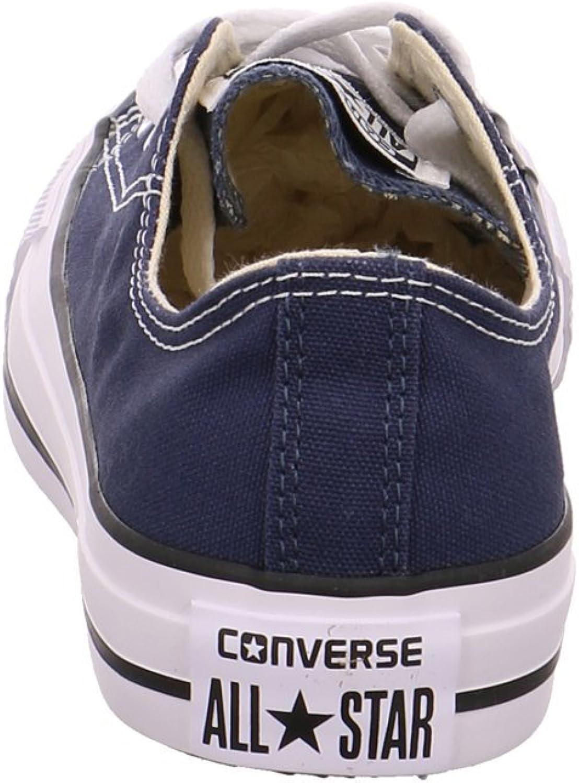 Converse As Ox Can Nvy, Scarpa da Tennis Uomo : Converse: Amazon ...