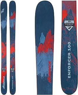 Nordica Enforcer 100 Skis Mens