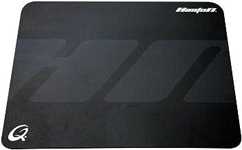 QPAD Heaton Medium Pro Gaming Mousepad