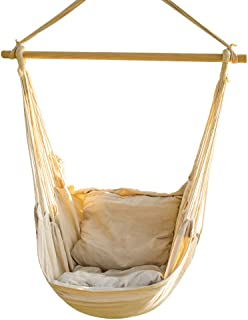 collapsible hammock chair